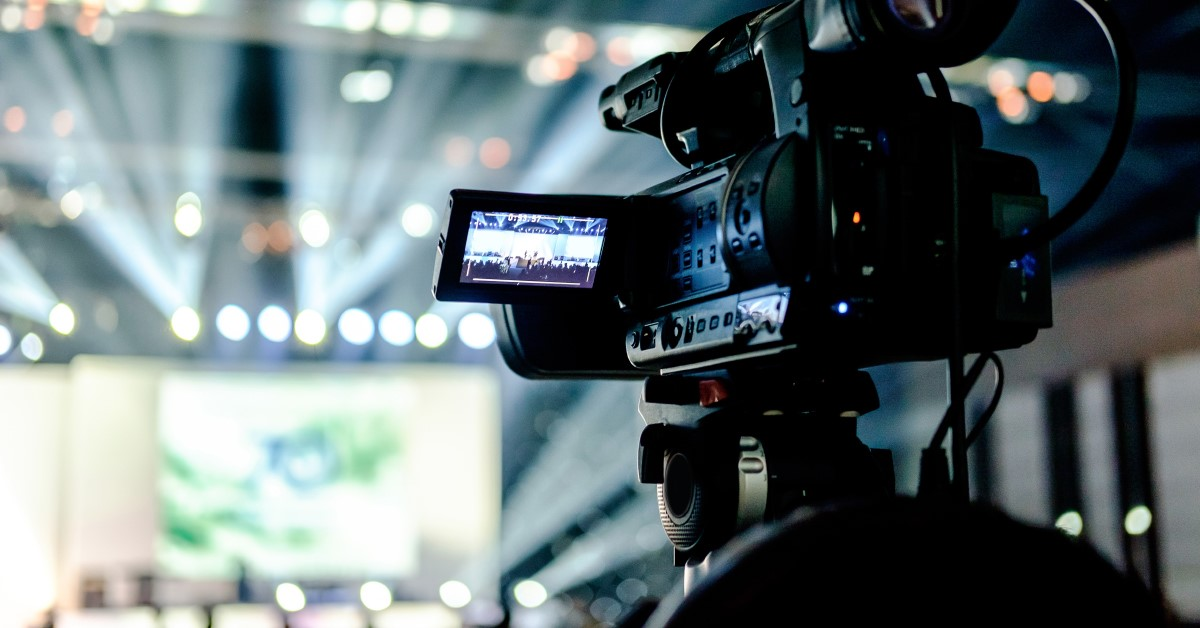Video Marketing Trends You Need to Know in 2021